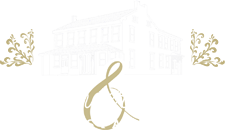 Hershey Bed and Breakfast secure online reservation system