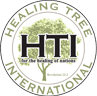 Healing Tree International