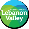 Visit Lebanon Valley